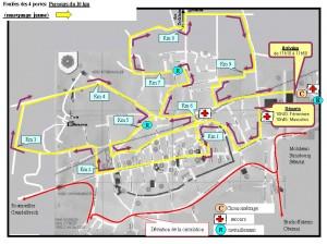 F4P 10km_ 2015 public