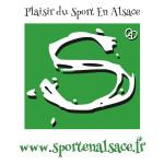 Plaisir du sport en Alsace