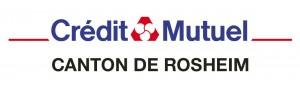 creditmutuel180515