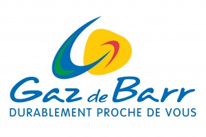 logo-GDB-HD1MX