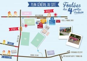 Plan site général - A1 BD